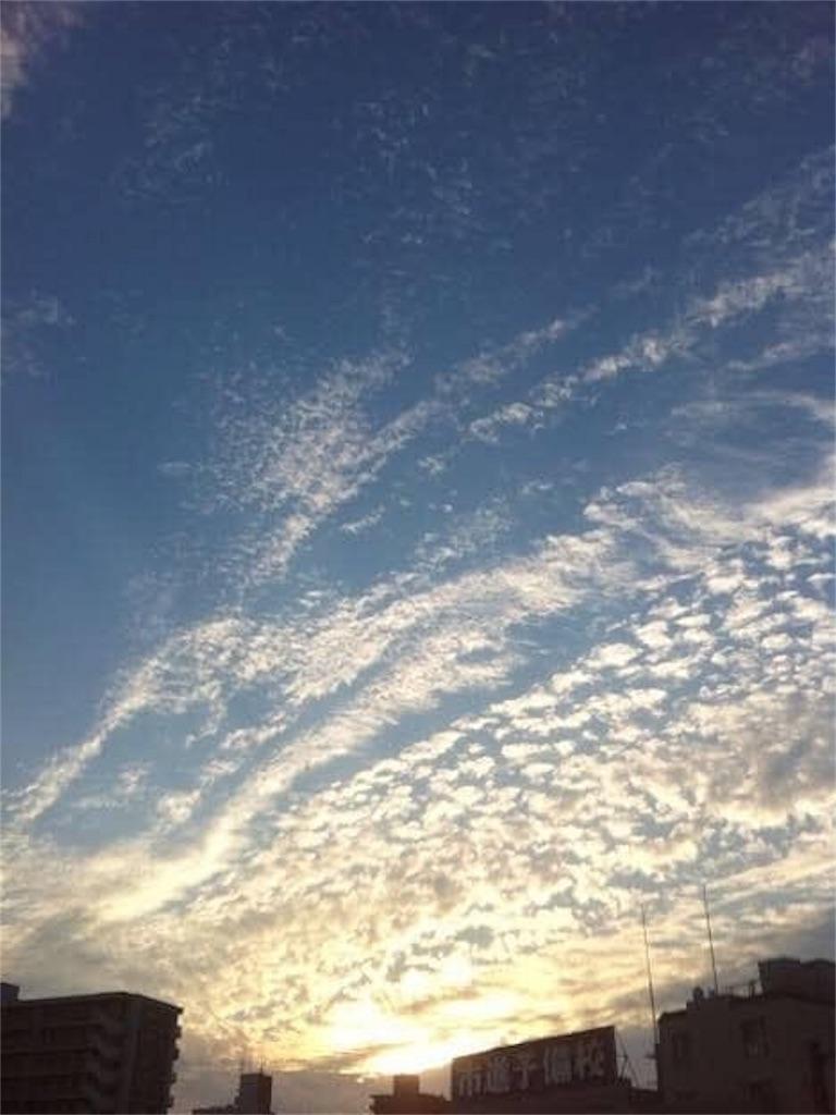 f:id:daizumonogatari:20190715053021j:image