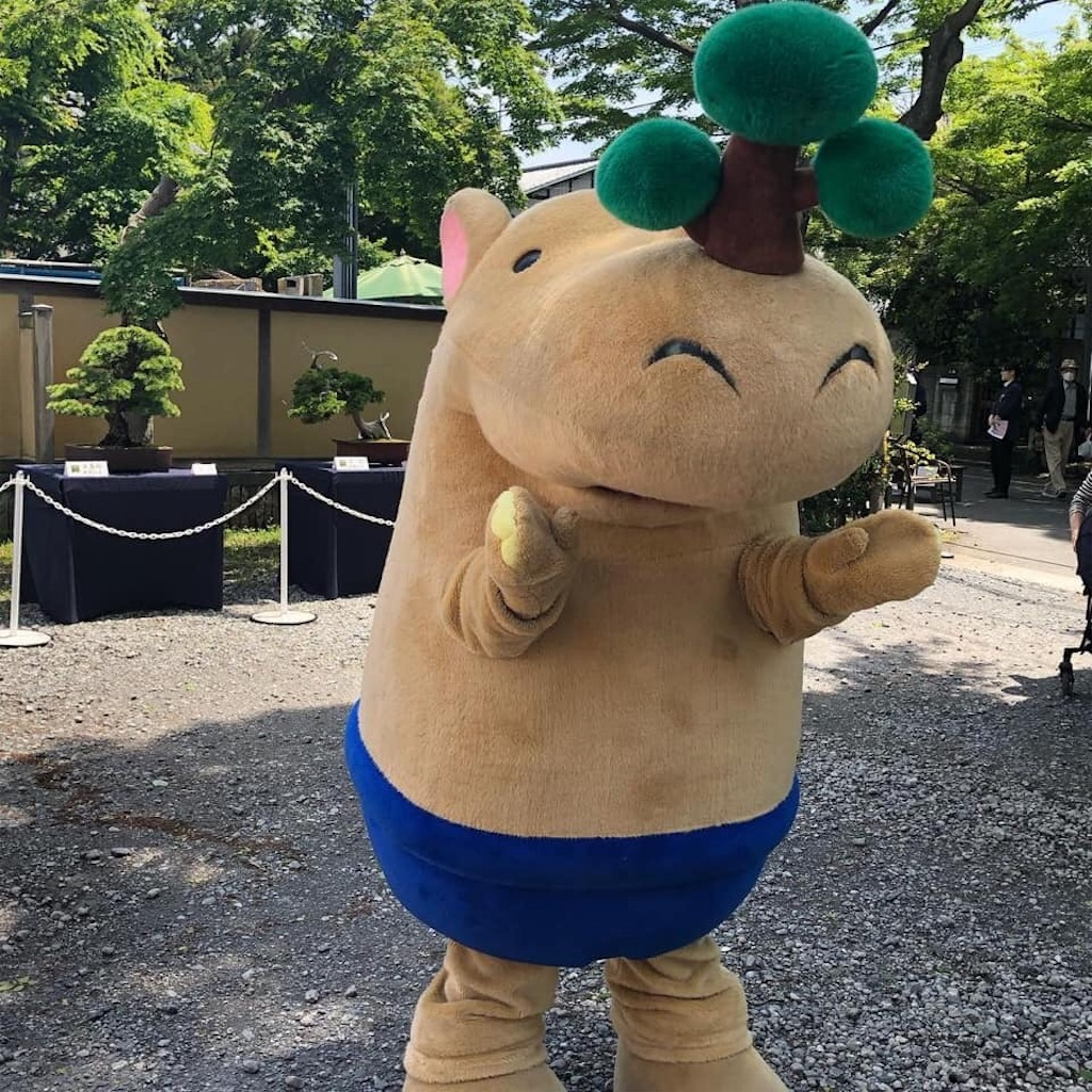 f:id:daizumonogatari:20190717212300j:image