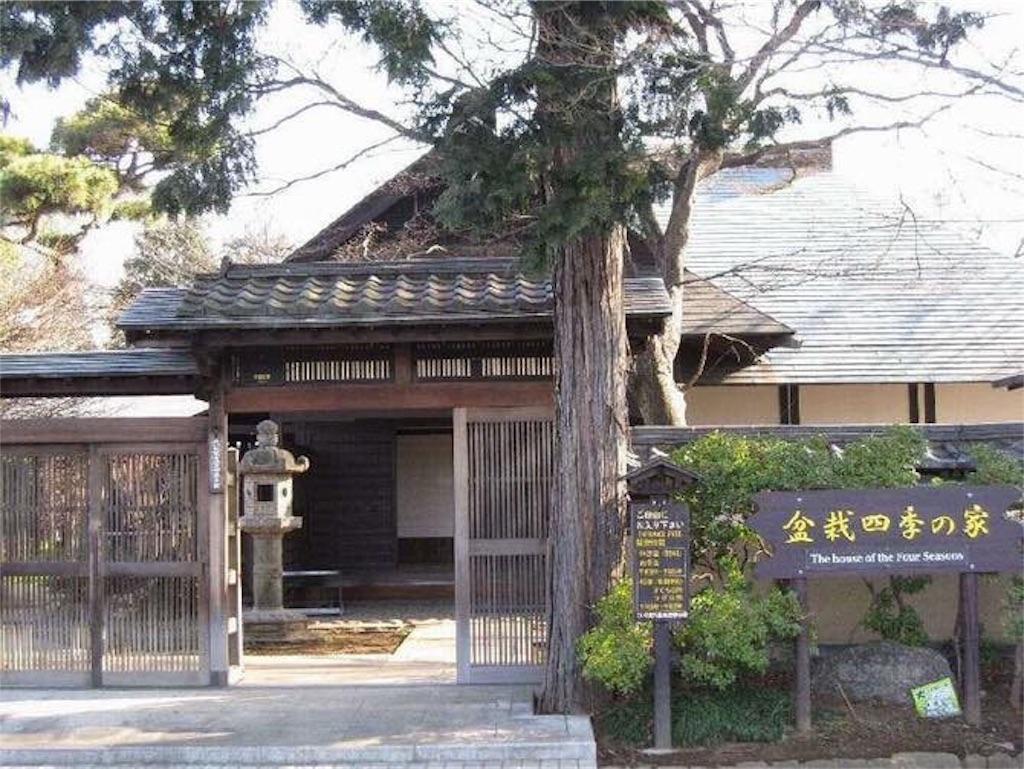 f:id:daizumonogatari:20190717212304j:image