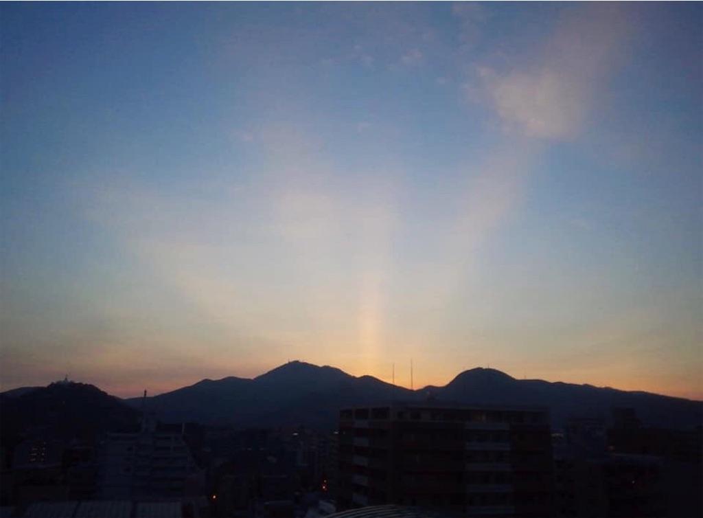 f:id:daizumonogatari:20190719060121j:image