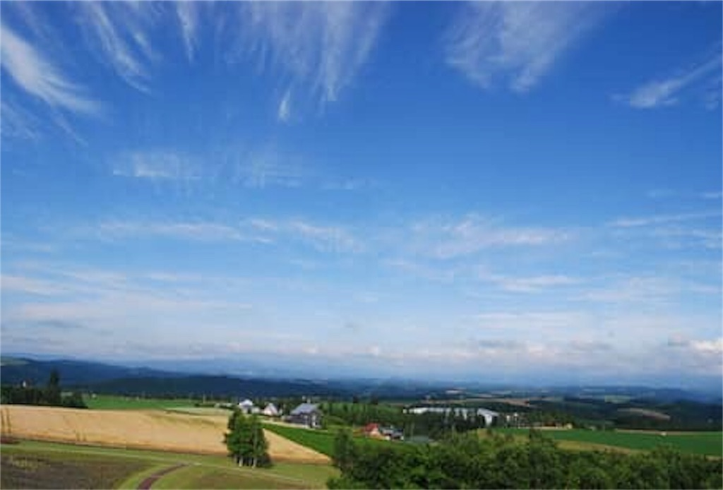 f:id:daizumonogatari:20190723052613j:image