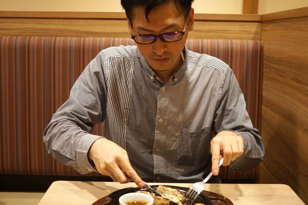 f:id:daizunokimochi:20180611154430j:plain