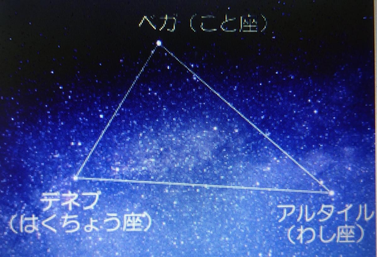 f:id:dajyaresensei:20190706195945j:plain