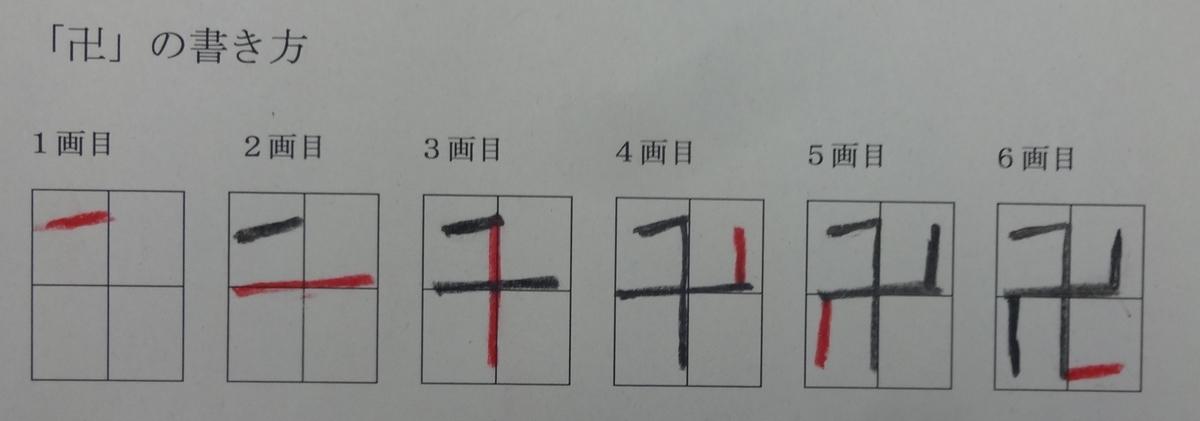 f:id:dajyaresensei:20190827214017j:plain