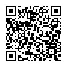 f:id:dakeno3104:20090212214000j:image