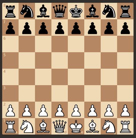 f:id:dame_chess:20180131151828p:plain