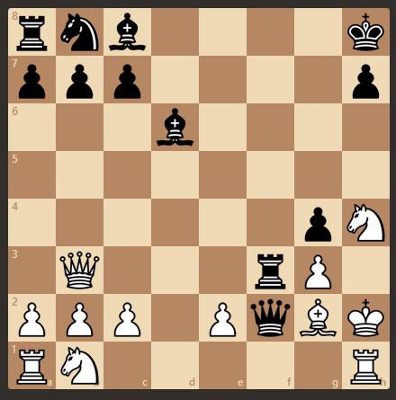 f:id:dame_chess:20180131154621p:plain