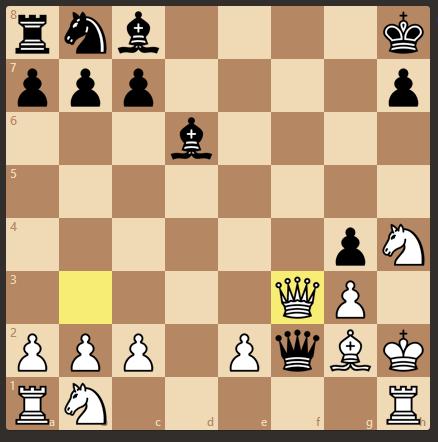 f:id:dame_chess:20180131155321p:plain