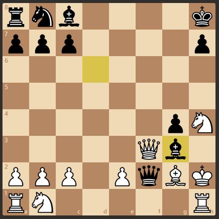 f:id:dame_chess:20180131163629p:plain
