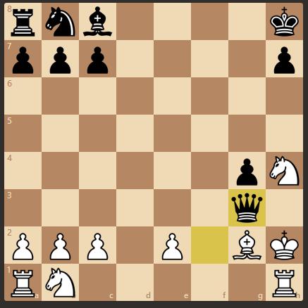 f:id:dame_chess:20180131165620p:plain