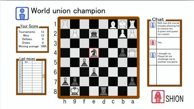 f:id:dame_chess:20180131174346p:plain