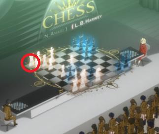 f:id:dame_chess:20180131191448p:plain