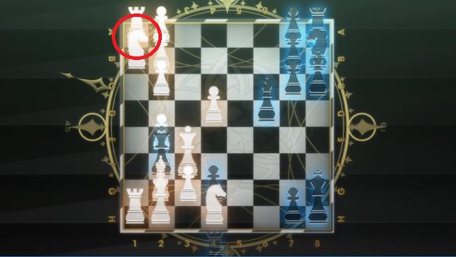 f:id:dame_chess:20180131191516p:plain