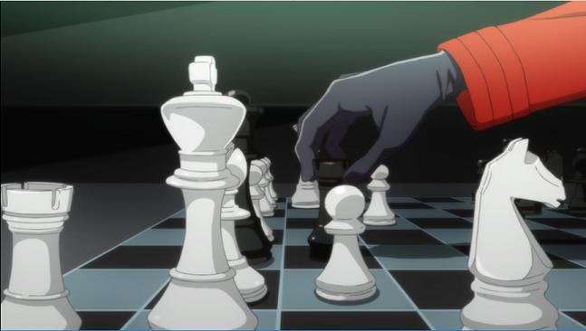 f:id:dame_chess:20180131191948p:plain