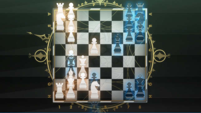 f:id:dame_chess:20180131192015p:plain