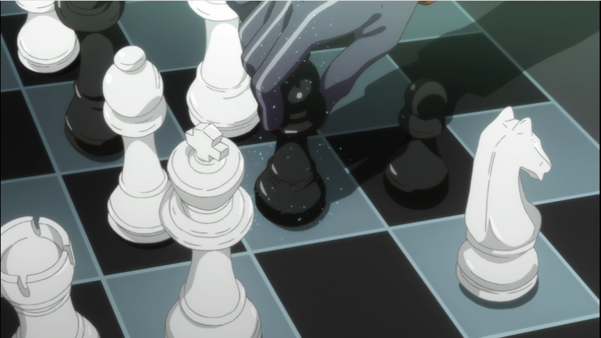 f:id:dame_chess:20180131192110p:plain