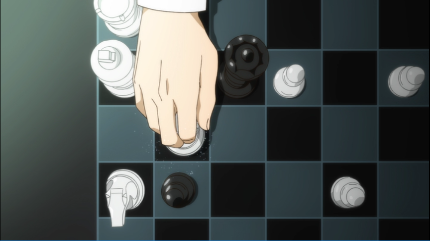 f:id:dame_chess:20180131192216p:plain
