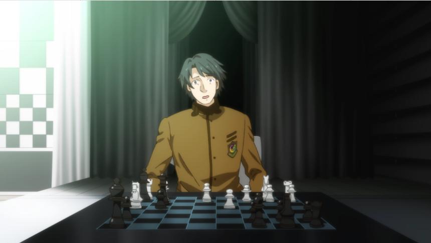 f:id:dame_chess:20180131192253p:plain