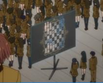 f:id:dame_chess:20180131192730p:plain
