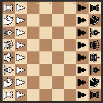 f:id:dame_chess:20180131193144p:plain
