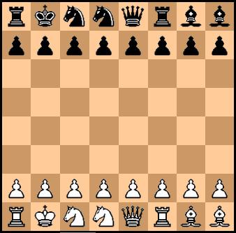 f:id:dame_chess:20180206151907p:plain