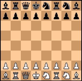 f:id:dame_chess:20180206151931p:plain