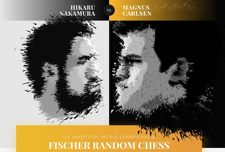 f:id:dame_chess:20180206165924p:plain