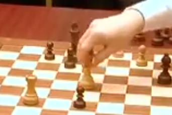 f:id:dame_chess:20180702212617p:plain