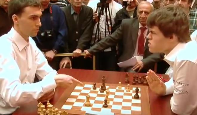 f:id:dame_chess:20180702213514p:plain