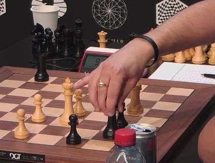 f:id:dame_chess:20180702214651p:plain