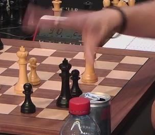 f:id:dame_chess:20180702214909p:plain