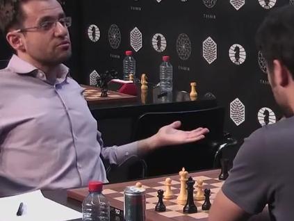 f:id:dame_chess:20180702215149p:plain