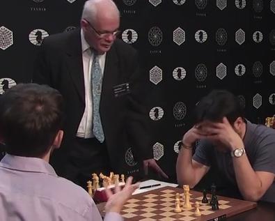 f:id:dame_chess:20180702215301p:plain