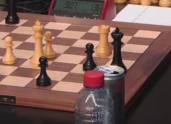 f:id:dame_chess:20180702215453p:plain