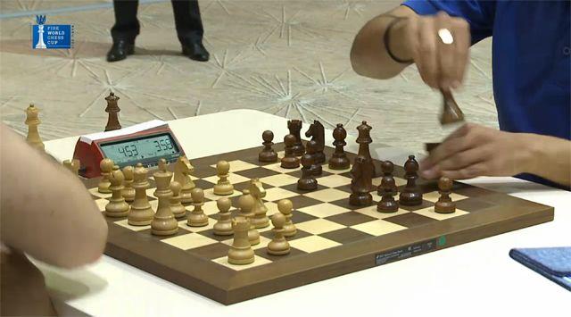f:id:dame_chess:20180702221358j:plain