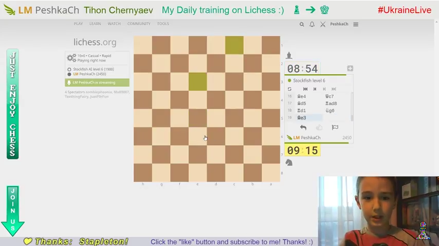 f:id:dame_chess:20180714222912p:plain
