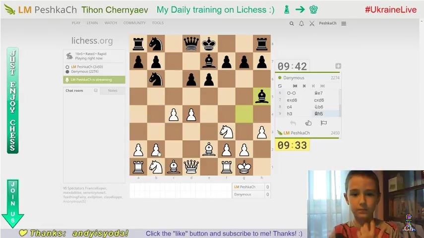 f:id:dame_chess:20180714223732p:plain