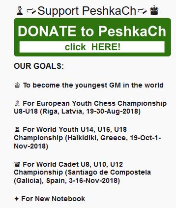 f:id:dame_chess:20180714224314p:plain