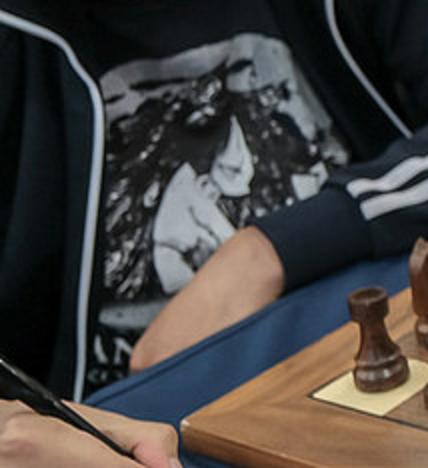 f:id:dame_chess:20180815003358p:plain