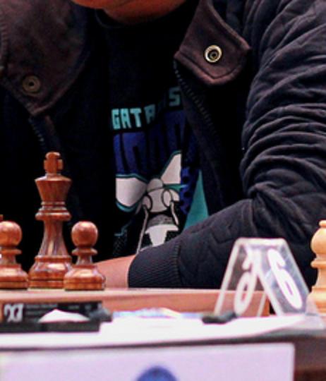 f:id:dame_chess:20180815005623p:plain