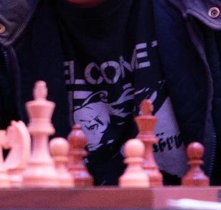 f:id:dame_chess:20180816193845p:plain