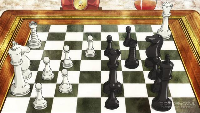 f:id:dame_chess:20180819181914p:plain