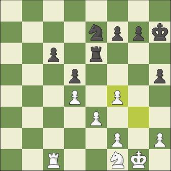 f:id:dame_chess:20180819190136p:plain