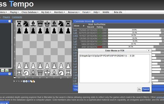 f:id:dame_chess:20180819191327p:plain