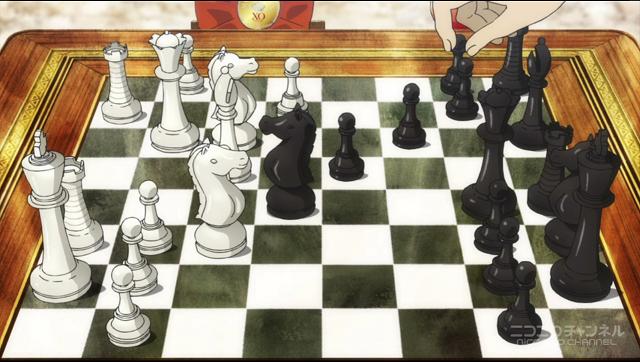 f:id:dame_chess:20180819191618p:plain