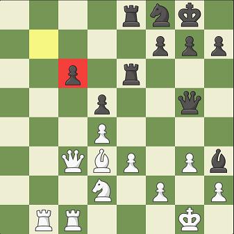 f:id:dame_chess:20180819195811p:plain