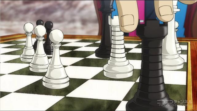 f:id:dame_chess:20180819211111p:plain