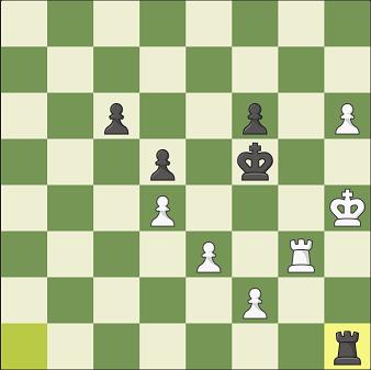 f:id:dame_chess:20180819214307p:plain