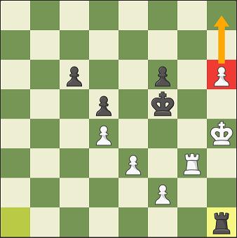 f:id:dame_chess:20180819215528p:plain
