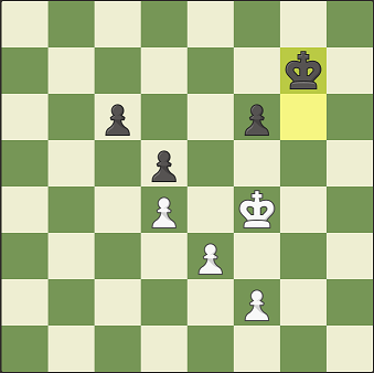f:id:dame_chess:20180819225008p:plain